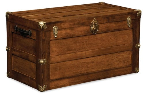 10100-BC04-Trunk-with-Flat-Lid