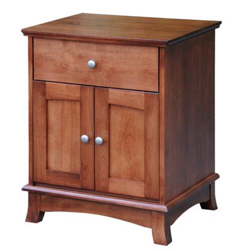 11800-BNT06-crescent-1-drawer,-2-door-nightstand