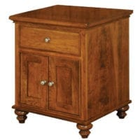 Duchess Nightstand Bedroom Furniture