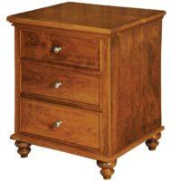 duchess Nightstand Bedroom Furniture