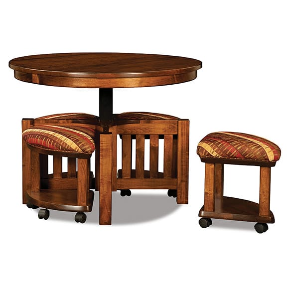 5-pc.-Round-Table-Bench-Set–Open2