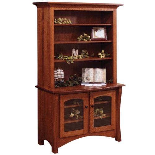 10500-BC11-master-bookcase-cabinet