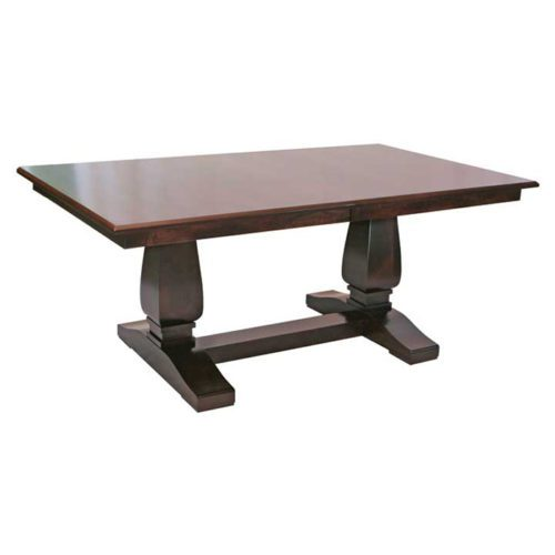 Accent-Dining-Table