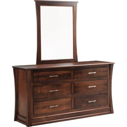 Carlisle-Dresser