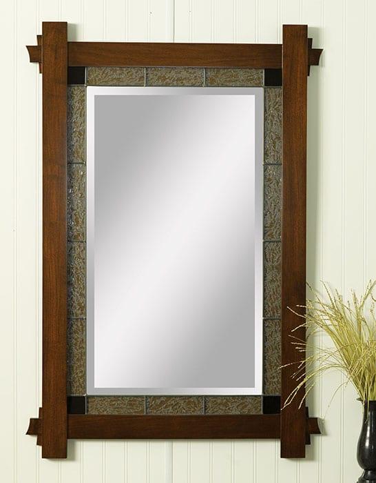 Hartford-lead glass options