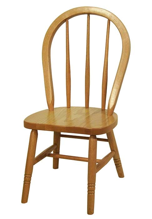 BD67CCMCS-15000-CH06 bow child chair
