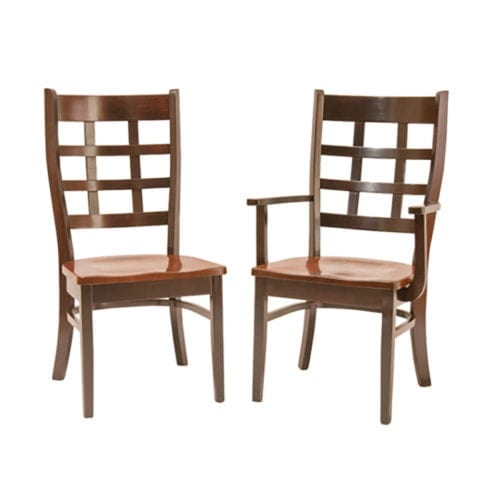 CCC1HillW-13100-DC06 Corabell_Chairs_cp