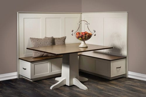 10100-DN02-South-Haven-Dining-Nook