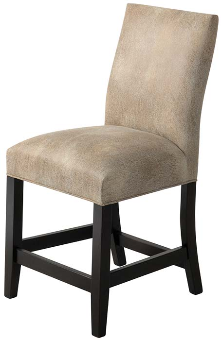 Hudson Bar Chair