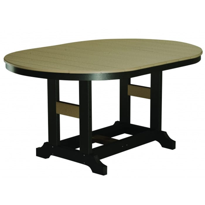 Outdoor table Herron's Amish Furniture