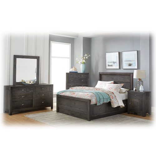 Sonoma-Bedroom-Set