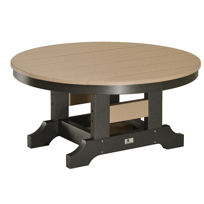 Outdoor Coffee Table Furniture Herron's Amish Furniture