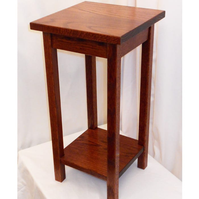 Plant Stands - Living Room Accessories
