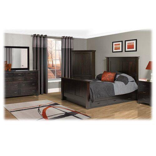 Horizon-Bedroom-set