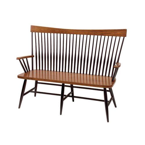 15200-EB07-Milwood-Shaker-90-Bench