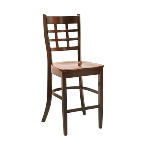 CBC1HillW-13100-DBS03 Corabell Barchair