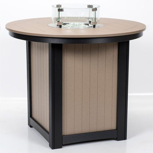 10900-OFP02-Donoma-Fire-Table
