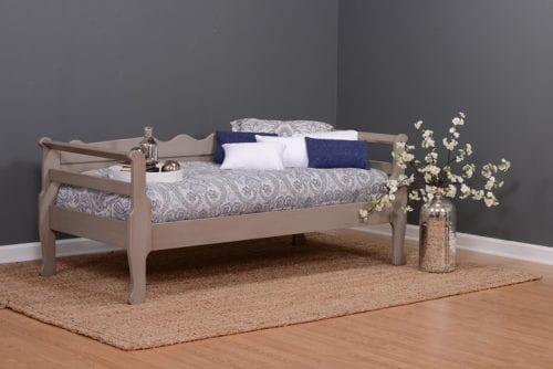 Lyndale-daybed