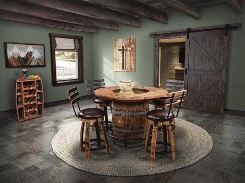 MET_Barrel_Table_room1_print