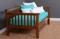 Bedroom Furniture Herron's Amish Furniture