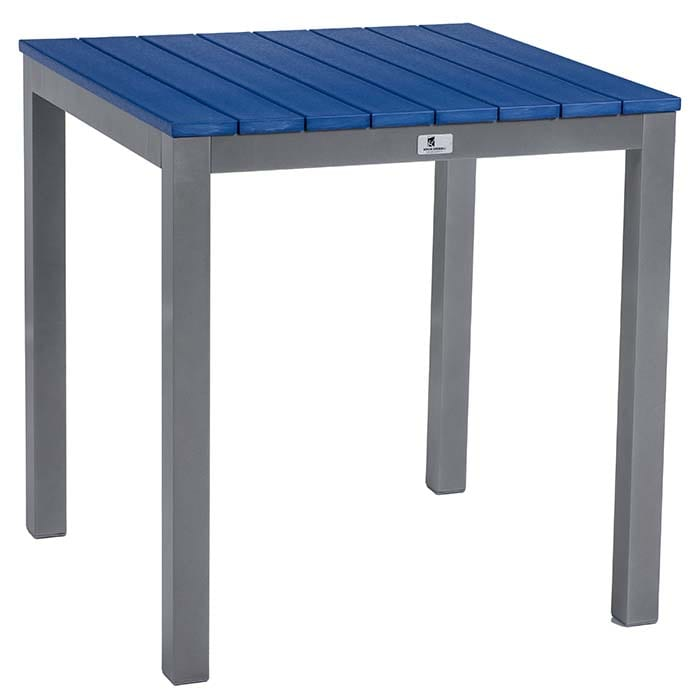 Poly Table Outdoor Furniture Herron's Amish Furniture