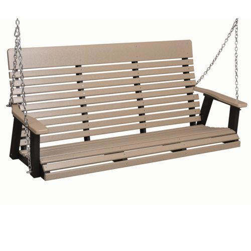 PLTS6000ZC-10900-OSW04-Casual-Back-Three-Seat-Swing