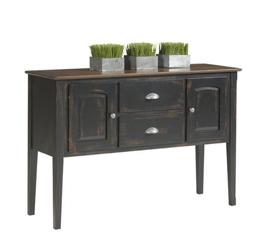 Casual Dining Sideboard
