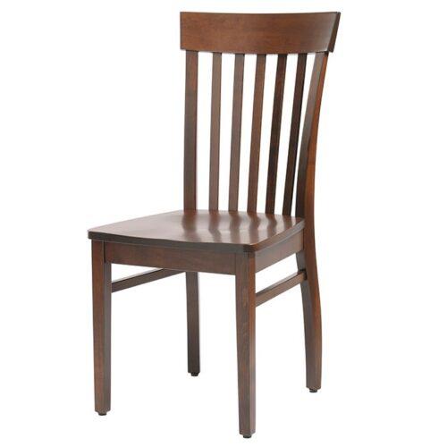 Shaker-Estate-Side-Chair