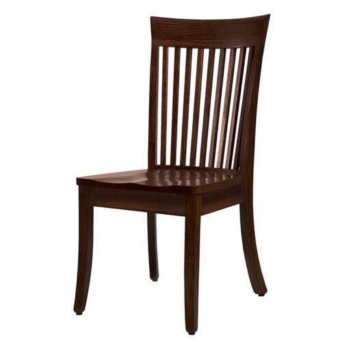Vienna-Side-Chair