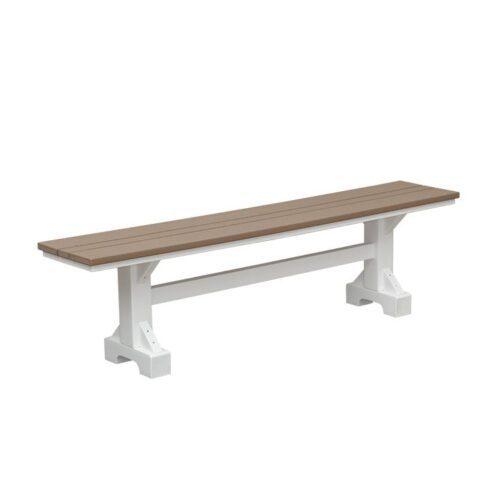 18300-OD37-Picnic-Bench
