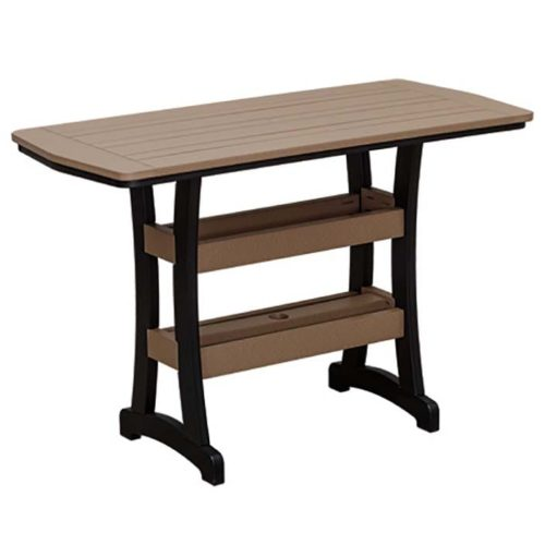 Bayshore Dining Table-28×60