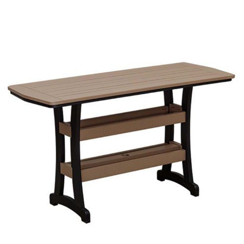 18300-OD39-Bayshore-Dining-Table-28×72