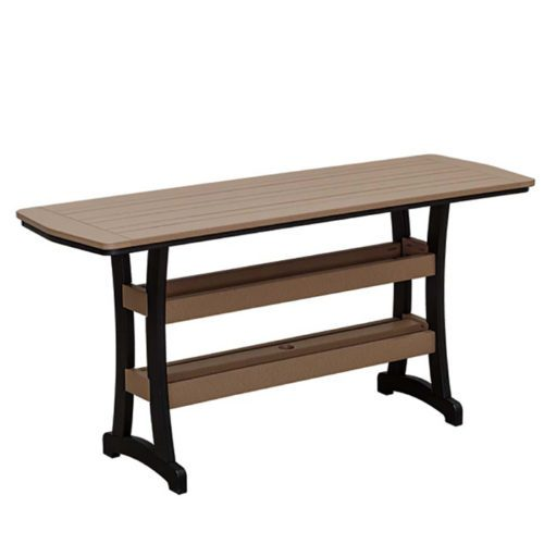 18300-OD40-Bayshore-Dining-Table-28×84