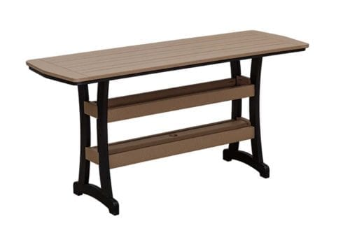 Bayshore Dining Table-28×84