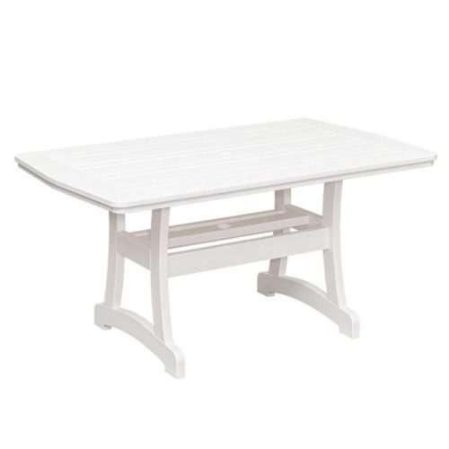 18300-OD43-Bayshore-Dining-Table-40×84
