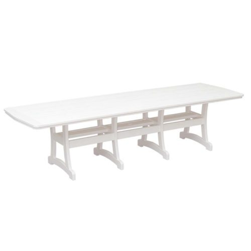 18300-OD45-Bayshore-Dining-Table-40×120
