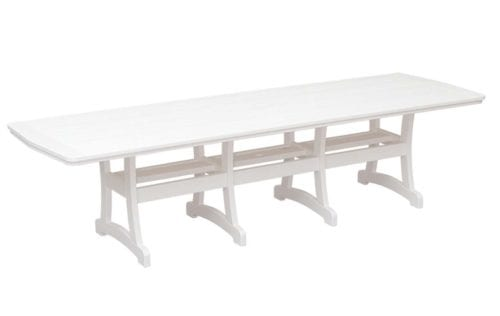 Bayshore Dining Table-40×120