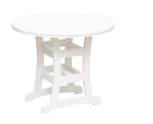 Bayshore Table-36w