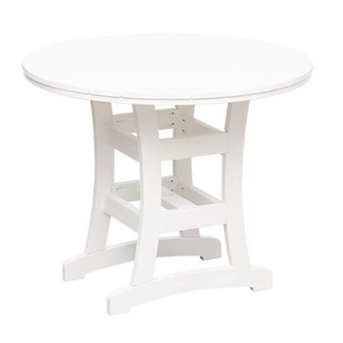 Bayshore Table-36w