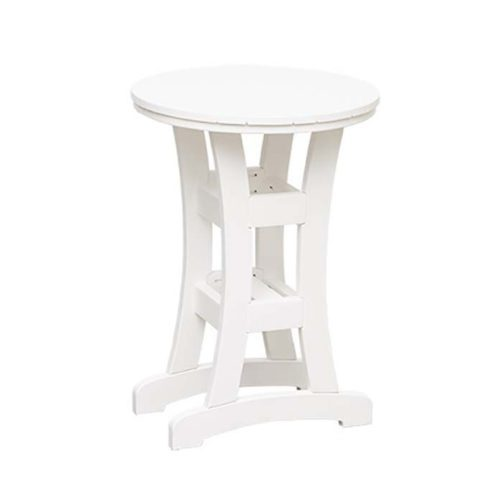 18300-OD48-Notes-Bayshore-Table-28w-available-round-or-square