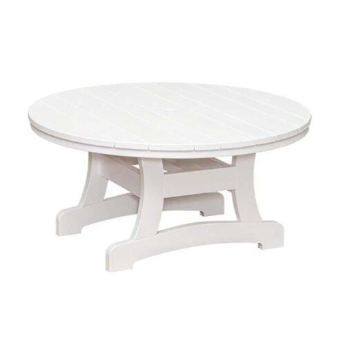 Bayshore Conversation Table