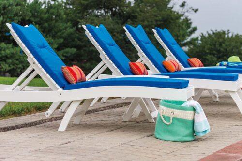 Bayshore Chaise Lounge-lifestyle02