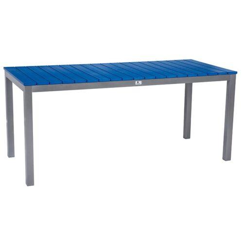 PAX-30-x-70-Rectangular-Table