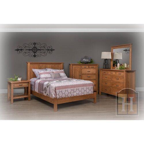 lindholt-bedroom