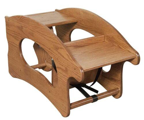 3N1 Desk(2)