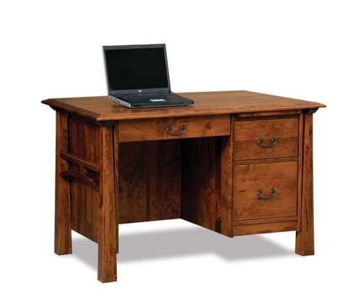AD110FV-12375-D23 Artesa Student Desk