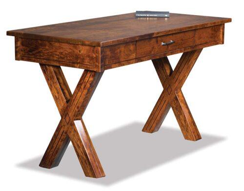 KOD117FV-12375-D41 Knoxville Writing Desk