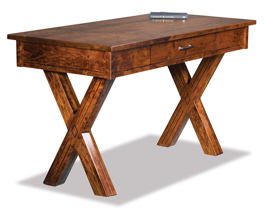 Desk Herron's Amish Furniture