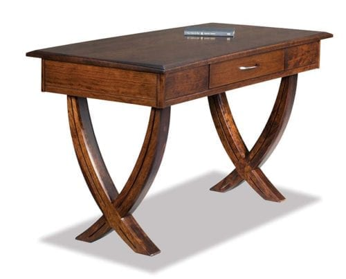 VOD117FV-12375-D43 Ventura Writing Desk