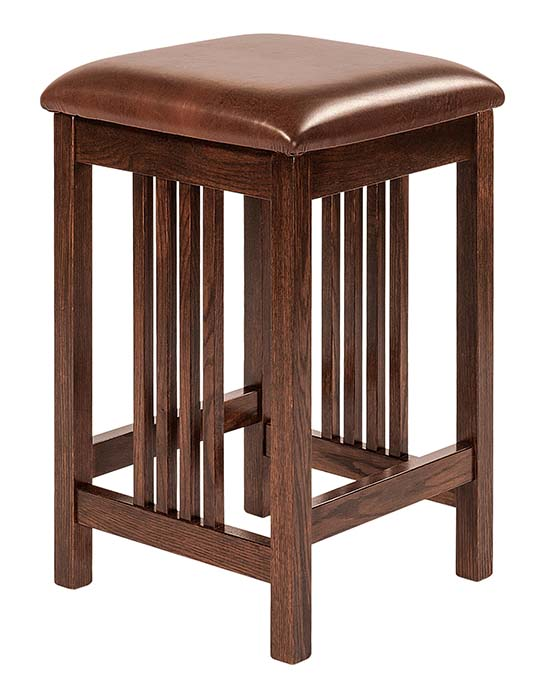 GB50RHY-16100-DBS22 griffin leather seat